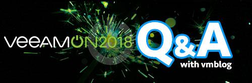 veeamon-2018-QA