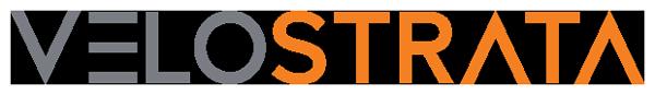 Velostrata Logo