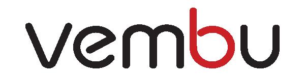 vembu-logo-2017
