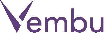 Vembu Logo