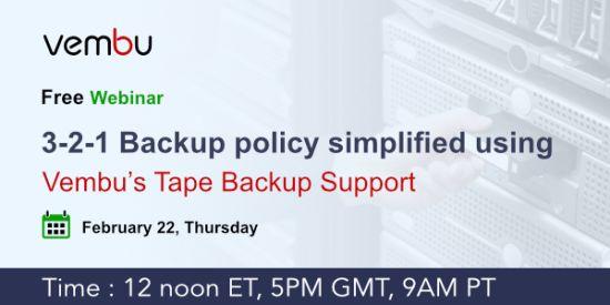 vembu-webinar-feb-tape-backup