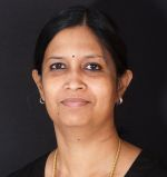 Vidya Vasu