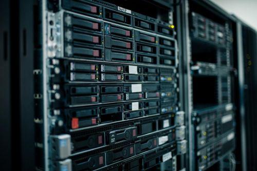 virtual-private-server-hosting