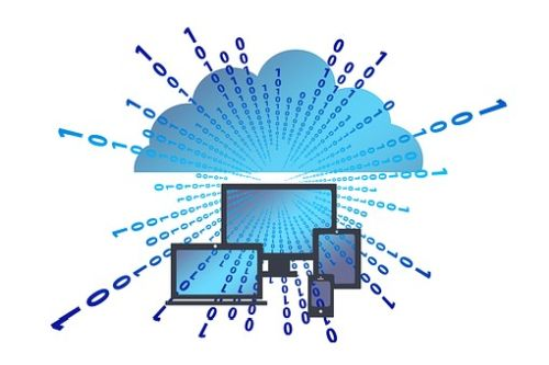 virtualization-cert-cloud