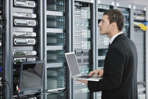 virtualization-cert-datacenter