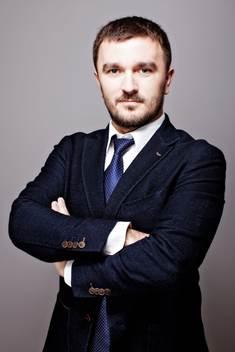 Vitaly Mzokov