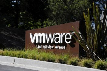VMware Announces Intent to Acquire Bitnami to Build on Multi-Cloud