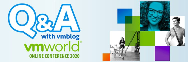 vmworld 2020 QA