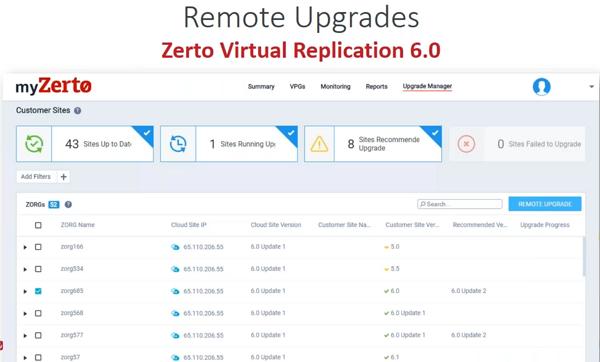 zerto6-remoteupgrades