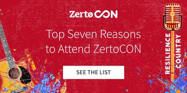 zertocon2019