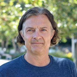 Adrian Knapp