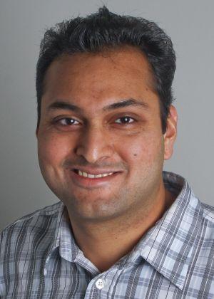 Ajay Raghavan