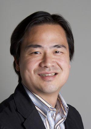Aki Ohashi