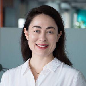 Angelique Medina