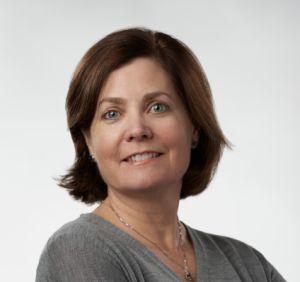 Anne Hecht