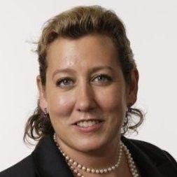 Audra Simons