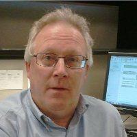 Brent Doncaster