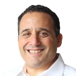 Bruce Kornfeld
