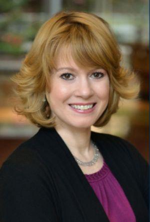 Claire Wiggill