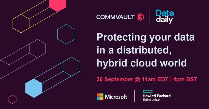 Commvault-WEBINAR-September30-2020