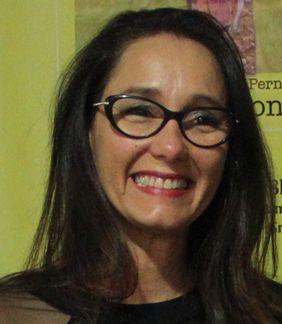 Daniella Pontes