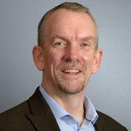 Dave Brunswick