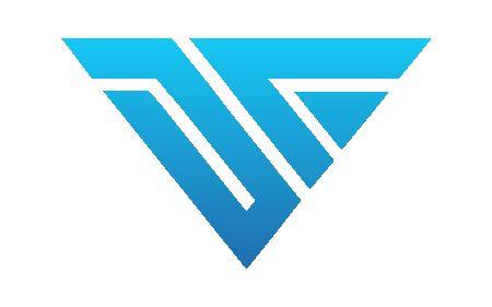 Deepfence Logo