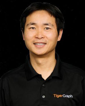 Dr. Yu Xu