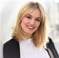 Emma Smith