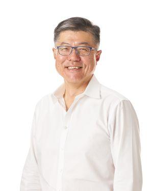 Gen Tsuchikawa