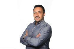 Gerardo A. Dada