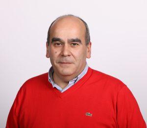 Javier-Magana-Garcia