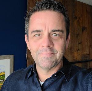 Judd Bagley
