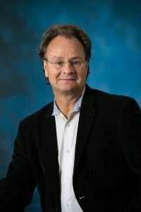 Ken Barth