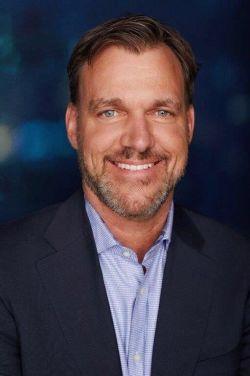 Kevin Deierling