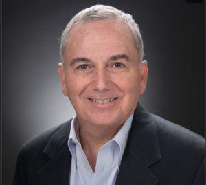 Kevin Goodman
