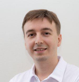 Konstantin Simonchik