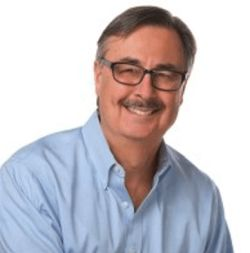 Larry Lunetta