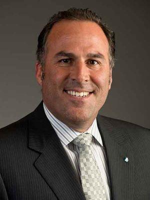 Marco Maggio
