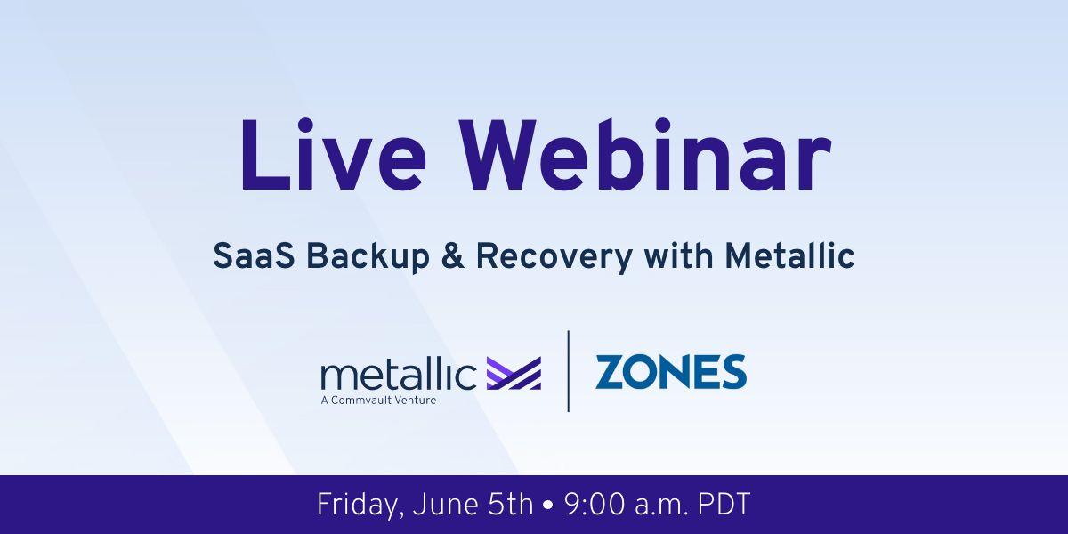 Metallic_Zones_June5