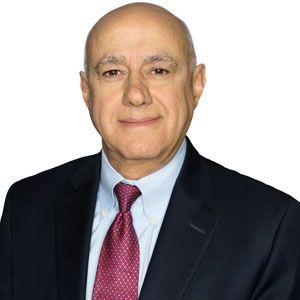 Nader Salessi