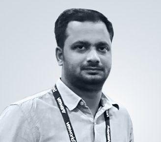 Nagarajan-chandrasekaran