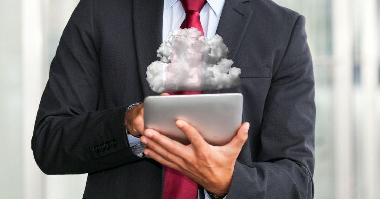 Parallels-Cloud