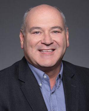 Phil Bullinger
