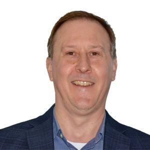 Randall Kerr
