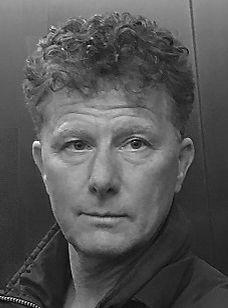 Ross Sedgewick