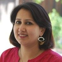 Ruchika Mishra