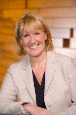Sally Bament