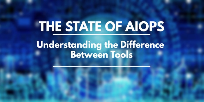 State-of-AIOPS