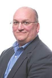 Stephen Dombroski